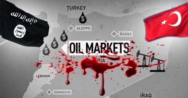 Russia-Has-Proof-Islamic-State-Oil-Flows-Through-Turkey-on-an-Industrial-Scale