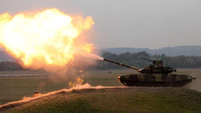 T_90_tank_biathalon_Wide