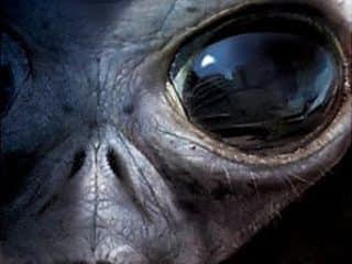 alien-midway1 (2)