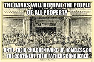 bank-run__thomas_jefferson___joeforamerica__com