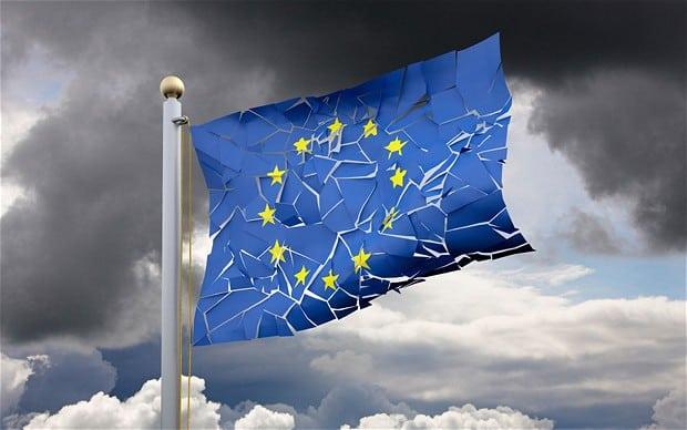 europe6