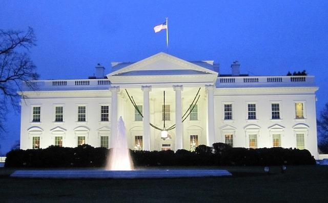 white_house_large