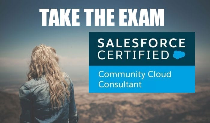 Salesforce Sales Cloud Consultant Exam Overview & Tips For Passing ...