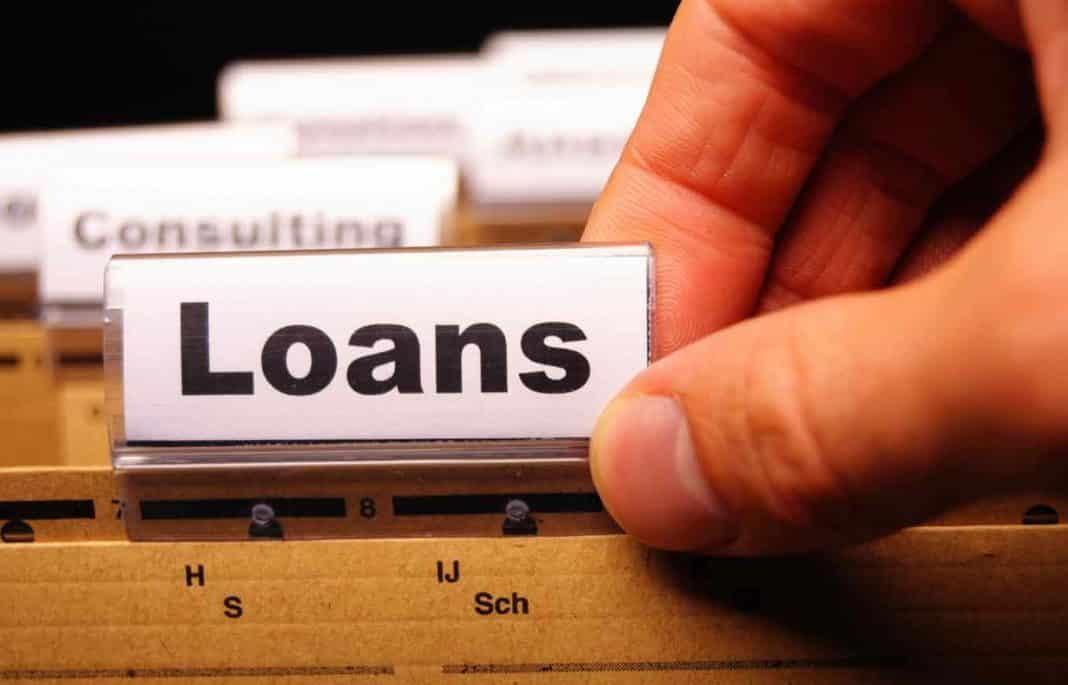 Personal Loans For Veterans >> 6 Personal Loan Options Veterans Should Consider Archives