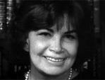 Dr. Ingrid R. Zundel