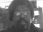 Eric L. Wattree