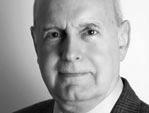 Jim W. Dean, Managing Editor